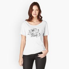 Stevie Nicks, Design T Shirt, Shirt Designs, Maradona Football, Loose Fit, Vintage T-shirts, Viking Woman, My T Shirt, Pulls