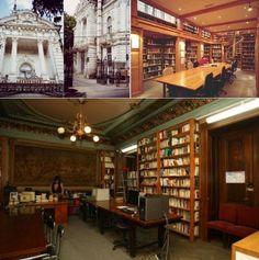 Biblioteca Franceza OMNIA Craiova a fost fondată din iniţiativa unui grup de intelectuali craioveni – scriitori, oameni de teatru, cadre universitare, artişti plastici – cu sprijinul Institutului pentru Dezvoltarea Relaţiilor Culturale cu România din Lyon-Franţa şi cu ajutorul Primăriei din Lyon şi al cetăţenilor lyonezi. Accounting, Beekeeping