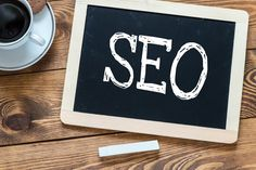 Leading SEO Services Company in Lahore Pakistan