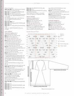 """Мобильный LiveInternet Журнал """"Knitting"""" №179 2018г (без реклам)   Gania - Дневник Gania  """