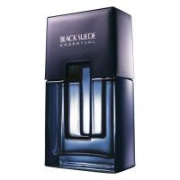 Avon Black Suede Essential online - Capture the casual side of sexy with wild lavender, sandalwood, rich suede and an unexpected kick of citrus. Buy Avon Perfume for Men Avon Perfume, Shops, Avon Online, Body Spray, After Shave, Body Wash, Deodorant, Black Suede, Soft Suede