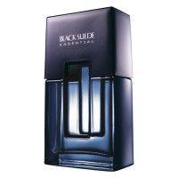 Avon Black Suede Essential Eau de Toilette