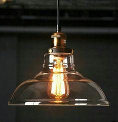 Flame Design Spec