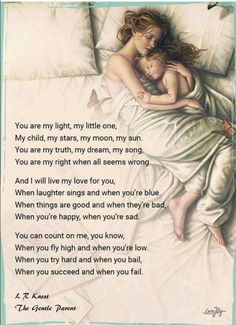 Mother Quotes : Motherhood Inspiration Quotes About Motherhood That Tell It Like It Is My Children Quotes, Quotes For Kids, Young Mom Quotes, Quotes About Babies, Quotes About Daughters, Stay At Home Mom Quotes, Child Quotes, Raising Daughters, Family Quotes