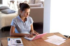 Guide That State The Crucial Information Regarding Emergency Loans For Unemployed!
