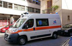 SiciliaHD: Incidente stradale Scacciaiazzo: ancora gravi le c...