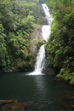 Cachoeira do Funil - SP