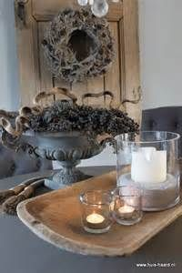 1000 images about krijtverf idee n on pinterest home deco image search and shabby chic homes - Deco ideeen ...