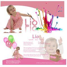 geboortekaartjes, geboortekaart, geboortekaartjes met foto, geboortefoto Movie Posters, Film Poster, Billboard, Film Posters