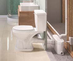 18 best toilets and bidets images washroom bathroom ideas bathrooms rh pinterest com
