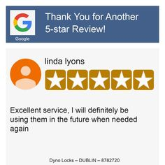 Online Reviews, Definitions, Being Used, Dublin, Locks, Star, Future, Future Tense, Door Latches