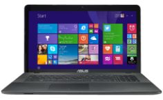 Acer Aspire Inch Laptop with Intel Quad-Core up to Processor and Hard Drive,DVD-RW Optical Drive,Windows (Certified Refurbished) Windows 10, Bluetooth, Wireless Lan, Quad, Smartphone, Ordinateur Portable Acer, Wi Fi, Shopping, Products