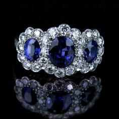 expensive diamond rings | most expensive diamond rings diamonds the most expensive and sought ...