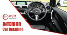 Melbourne's best interior detailing service, if we can't fix no one can! Don't settle for anything less than a complete interior car detail service. Officer Car Detailing take due care and diligence in covering all the small interior cleaning duties. Automotive Detailing, Car Detailing, Interior Detailing, Vinyl Shutters, Interior Shutters, Detail Car Cleaning, Car Cleaning Services, Top Interior Designers, Best Interior
