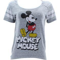 Disney Kersttrui.20 Best Disney Images Disney Merchandise Disney Clothes Disney
