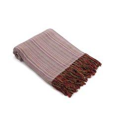 Sardes Turkish Towel / Throw / Scarf