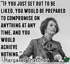 Why is Margaret Thatcher extraordinary: She saw what she wanted and she went out and got it! #BelleCora @Shelly Figueroa Figueroa Doubleday Books #BelleCora @Doubleday Books