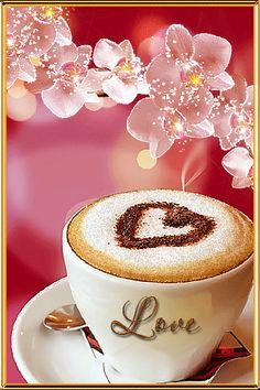 Amor Mio •ღೋεїз: Buen dia-lindas imagenes-descarga o comparte