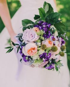Hermoso!!    Floral Design: Dear Sweetheart Events