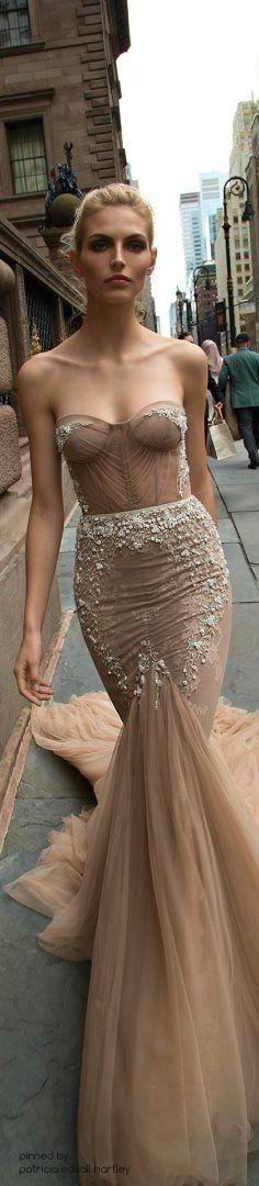 Inbal Dror -2016 off shoulder maxi dress women fashion outfit clothing style apparel @roressclothes closet ideas