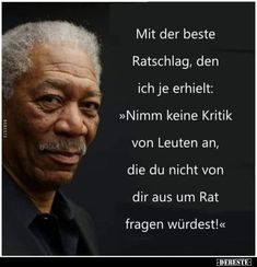 Mit der beste Ratschlag den ich je erhielt The Effective Pictures We Offer You About Psychology funny A quality picture can tell you many things. Short Inspirational Quotes, Short Quotes, Funny Quotes About Life, Inspiring Quotes About Life, Citation Silence, Letras Cool, Funny Motivation, Cool Lyrics, Thats The Way