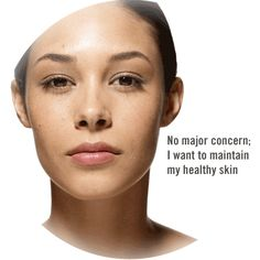 Rodan + Fields Solution Tool want to maintain healthy skin?