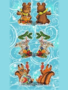 Платные схемы – 101 фотография Cross Stitch, Movie Posters, Fictional Characters, Punto De Cruz, Seed Stitch, Film Poster, Cross Stitches, Fantasy Characters, Crossstitch