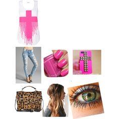iphone 4 case, iphone 4s case, iphone 5 case, cool iphone 4 case, best iphone 4 case, pink iphone 4 case, studded iphone 4 case, cute iphone 4 case, bling iphone 5 case
