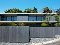 SUPPOSE DESIGN OFFICE Co.,Ltd「松戸の家_KIKI」