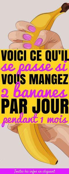 jocelyn dupuis (joguitojd) on Pinterest