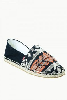 7c96a2bf3b130f Espadrilles for men online at Zobello