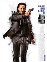 "Telecharger ""John Wick FRENCH DVDRIP 2014"" torrent sur cpasbien"