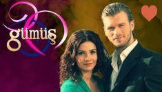 Gumus Serie Turca - Capitulos Completos Audio Latino Audio Latino, Online Gratis, Reading Comprehension, Tv, Actors, Movies, Gold Wedding, Halloween, Youtube
