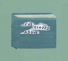 Collage Book, Book Art, Book Quotes, Quote Books, What Is Reading, Royal Art, Chaotic Neutral, Above The Clouds, Aesthetic Themes