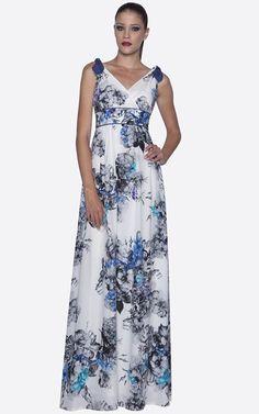 77-Dress-325084-Original $69.00 on Ozsale.com.au