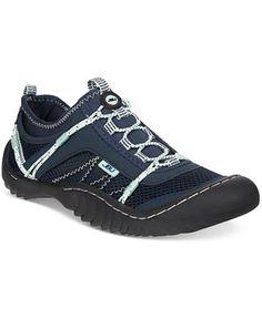 211e3aa5b218 JBU by Jambu Women s Wyoming Sneakers   Reviews - Sneakers - Shoes - Macy s
