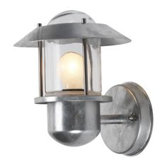 UPPLID Wall lamp IKEA Adjustable head can be directed upwards or