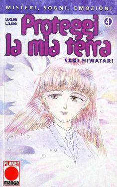 Shoujo, Manga, Anime, Manga Anime, Manga Comics, Cartoon Movies, Anime Music, Animation, Manga Art
