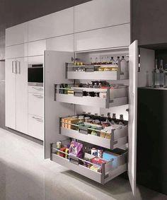 Tam İhtiyacımız Olan ŞeySizce Nasıl?? Arkadaşlarınızı Etiketleyin . . . . #furniture#düzen#mutfak#mobilya#yatakodasi#cocukodasi#kitchen#oturmaodası#oturmagrubu#salon#salontakımı#temizlikzamanı#evdekorasyonu#evdekorasyon#dekor#dekorasyon#decoration#decor#yatakodasi#yatakörtüsü#yatak#yemekodası