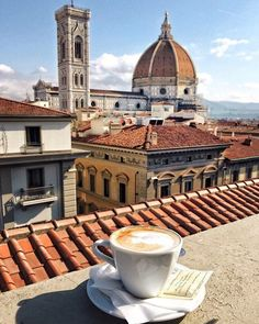 24 Hours in Florence, Italy - Passion Passport