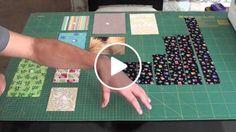 Bloco Labirinto Mosaico - Marinaldo Ferreira