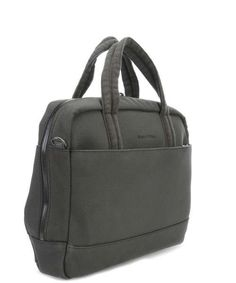 636b943ab707 930 Best Briefcase s   Bag s images in 2019