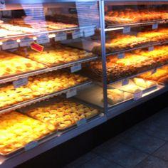 Bakery  West ,tx