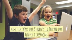 In a flipped classroom, students typically interact with a short micro-video (flipped video) before class and then class time is transformed into an active place of engagement and learning. Some te… Flip Learn, Flipped Classroom, Higher Education, Teaching Resources, Students, Learning, School, Flipping, Engagement
