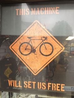 An auto bike shelf will certainly give you the possibility to obtain more workout anywhere that you want. You will have the ability to bikeContinue ReadingWorkout Anywhere With Your Bike Bike Quotes, Cycling Quotes, Cycling Art, Cycling Bikes, Cycling Jerseys, Bike Shelf, Cycling Motivation, Cycle Chic, Road Bike Women