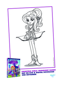 equestriagirls_colouring_r2_11 equestriagirls_colouring_r2_11 more information more information equestria girls coloring pages mylittlepony