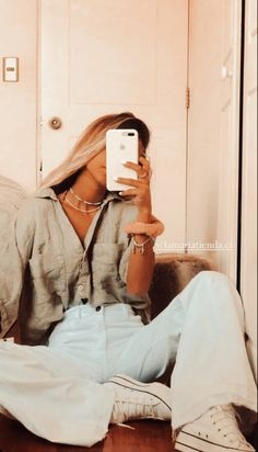 Friend Photos, My Photos, Kicks, Outfits, Clothes, Fashion, Clothing, Outfit, Outfit