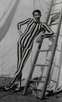 Image result for traditional circus leotard
