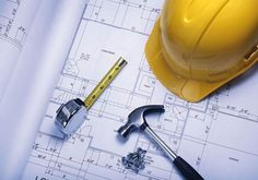 Do you have contractor's equipment coverage for your construction business? Learn why this type of coverage is vital for any general contractor. Construction Services, New Construction, Commercial Construction, Construction Business, Bungalows, Commercial Insurance, Commercial Roofing, Home Improvement Contractors, Contractors License