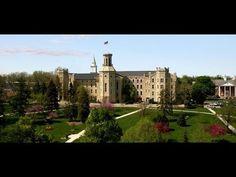 Wheaton College Review